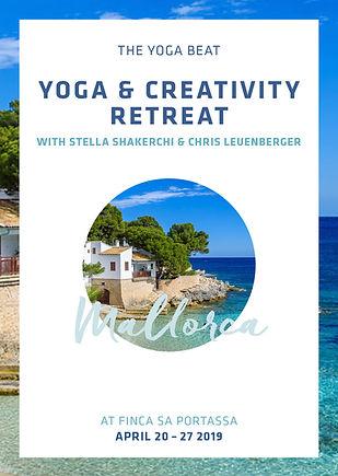 Yoga Retreat Mallorca 2019_2.jpg
