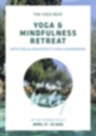 Yoga Retreat Italy 2020.jpg