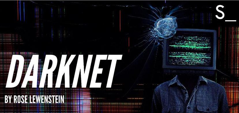 darknet poster.JPG