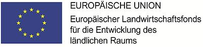 Logo_EU_ELER.PNG