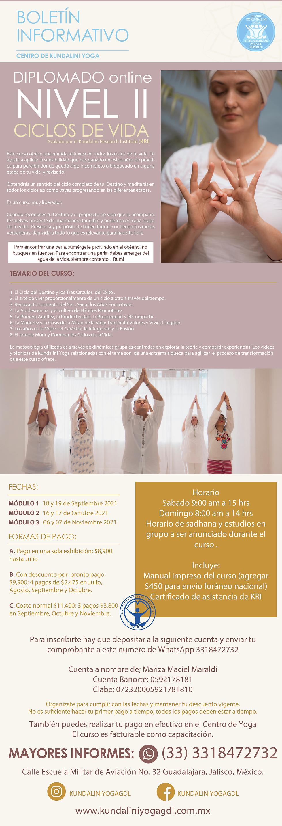 CICLOS DE VIDA 2021_2.png