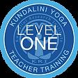 KRI_TT_Level_1_logo-e1535146185506.png