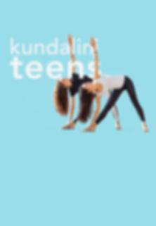 LINK-KUNDALINI-TEENS.png