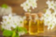 aceite-esencial-de-cereza.jpg