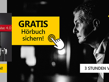 KOSTENLOSES Hörbuch von Dirk Kreuter