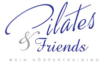 Pilates & Friends