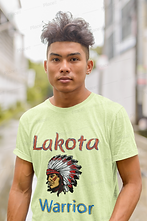 Model_Lakota_Warrior.png