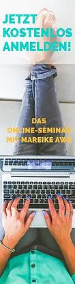 WideSkyscraper_Webinar.jpg
