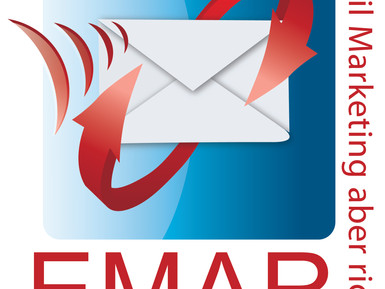 Profesionelles Email Marketing
