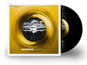 Business Bundle - gründe dein Unternehmen