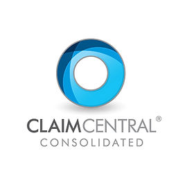 Claim Central Consolidated Logo.jpg
