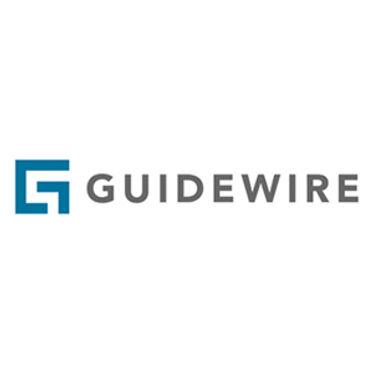 Guidewire Logo.jpg