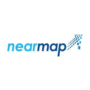 Nearmap Logo.jpg