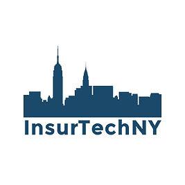 InsurTech NY Logo.jpg