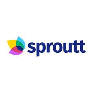 Sproutt Logo.jpg