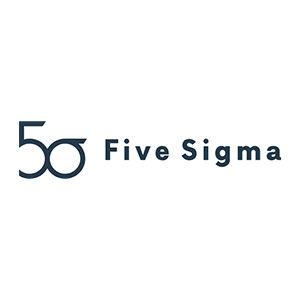 Five Sigma Logo.jpg