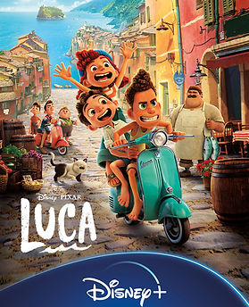 Luca Disney.jpeg