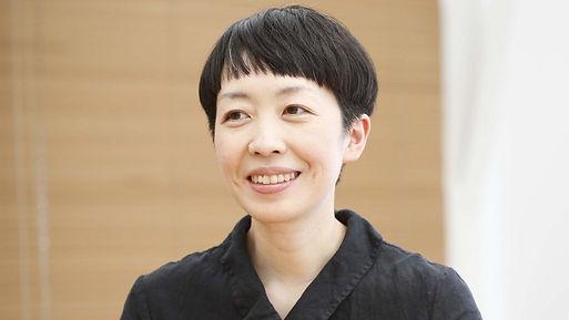Ogawa-Ito.jpg