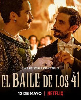 Le-Bal-des-41-Affiche-e1620088367778.jpe