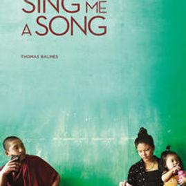 Sing Me A Song.jpg