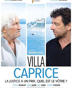 Villa Caprice.jpeg