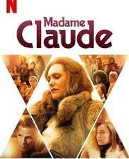Madame Claude.jpeg