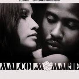 Malcolm & Marie.jpeg