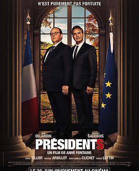 Présidents.jpeg