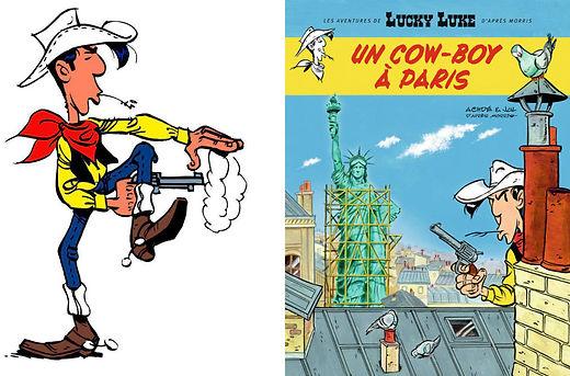 Lucky Luke 2.jpg