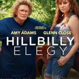 Hillbilly Elegy.jpeg