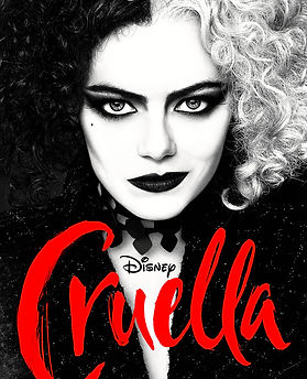 Cruella.jpeg