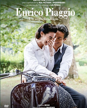 Enrico Piaggio.jpg