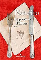 la goûteuse d'Hitler.jpg