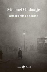 CVT_Ombres-sur-la-Tamise_5635.jpg