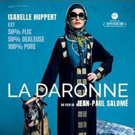 La Daronne.jpg
