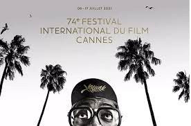 Cannes 2021: and the winner is….