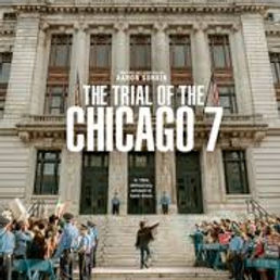The trial of the Chicago 7.jpeg