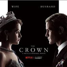The Crown Saison 1.jpeg