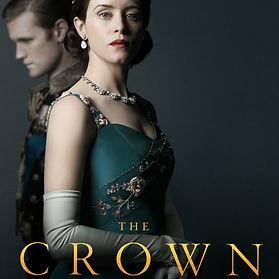 the-crown-saison-2-laffiche.jpg