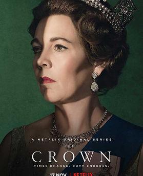 The Crown S3.jpg