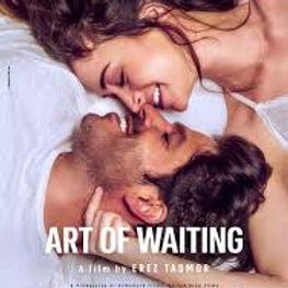 Art of waiting.jpeg