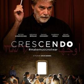 Crescendo_2019_poster.jpg