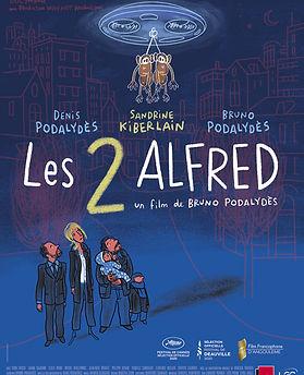Les 2 Alfred.jpeg