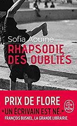 La Rhapsodie.jpg