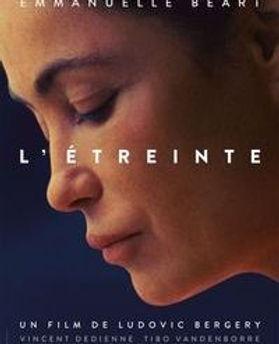 L-etreinte-de-Ludovic-Bergery-la-critiqu