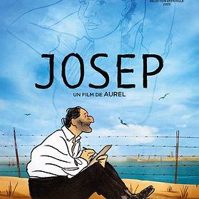 Josep.jpeg
