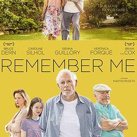 Remember_Me.jpg