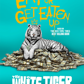 the-white-tiger-netflix-poster.png
