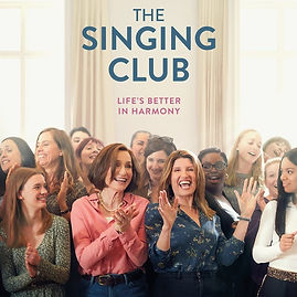 The Singing Club.jpg