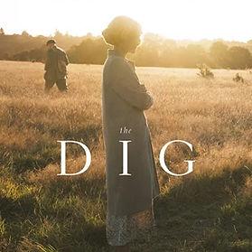 The Dig.jpg